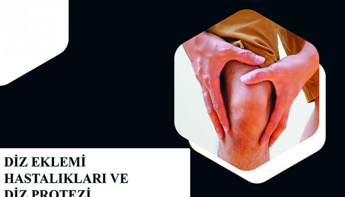 prof-dr-bulent-erdemli-diz-eklemi-hastaliklari-ve-diz-protezi-ameliyatlari