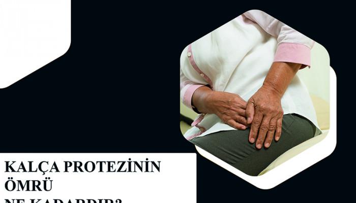 kalca-protezinin-omru-ne-kadardir-prof-dr-bulent-erdemli